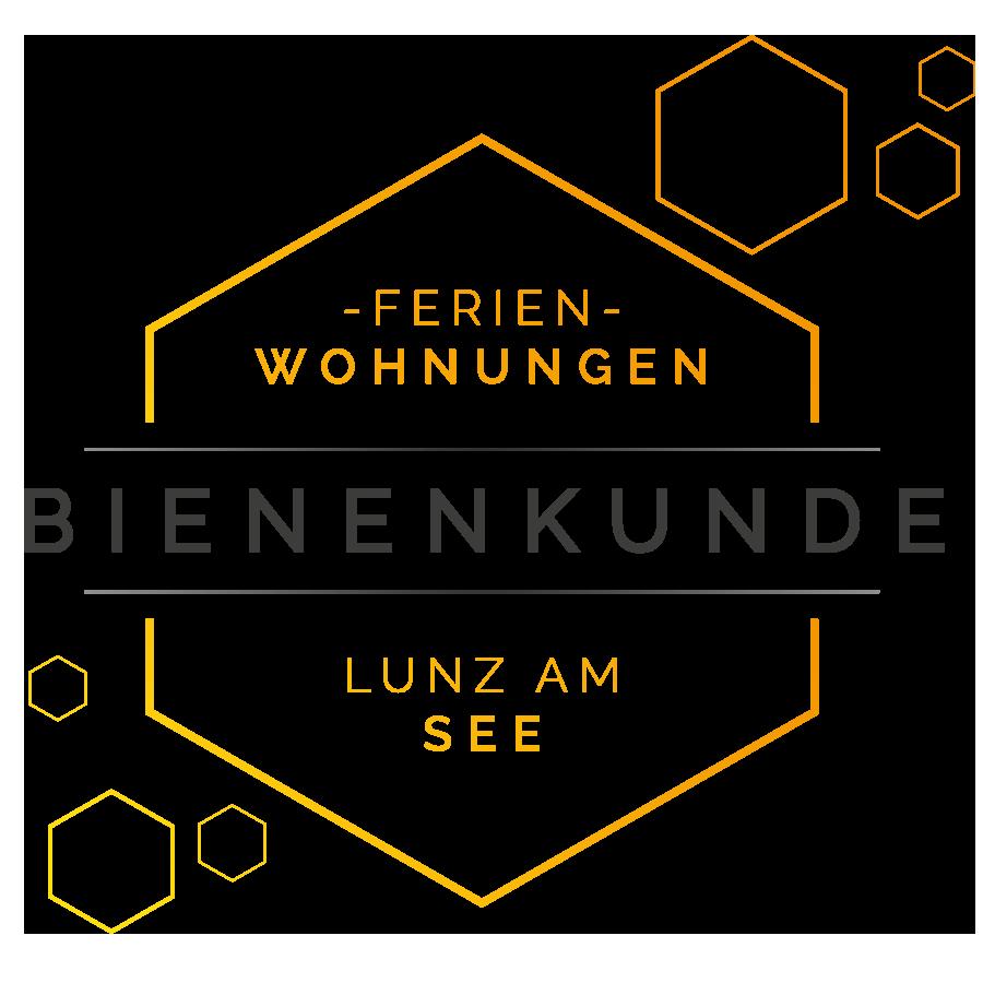 Bienenkunde - Ferienwohungen in Lunz am See